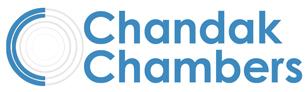 Chandak Chamber